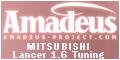 Mitsubishi Lancer 1.6, полет фантазии..